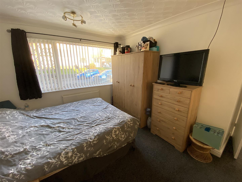 Brynrhosog, Loughor, Swansea, SA4 6SH